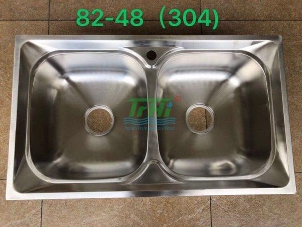 Chau-rua-chen-dang-dap-inox-304-82x48-1