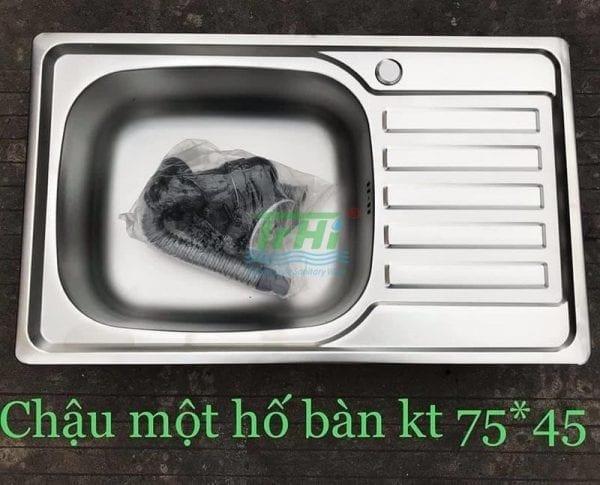 Chau-rua-chen-inox-201-1-hoc-canh-75x48-1