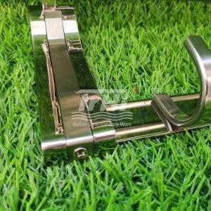 mang-khan-xep-inox-304-de-duc-7